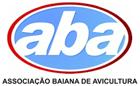 ABA - Associação Baiana de Avicultura