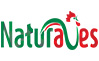 NATURAVES